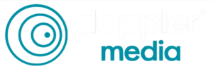 Doppler Media